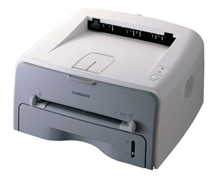 driver printer samsung ml 2165 free download bertyldownload. Black Bedroom Furniture Sets. Home Design Ideas