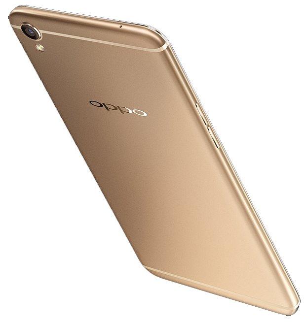 OPPO R9 Plus 128Gb