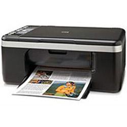 Драйвер принтера hp deskjet 9803