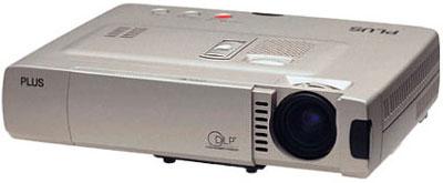 Canon Laser Shot LBP-2900