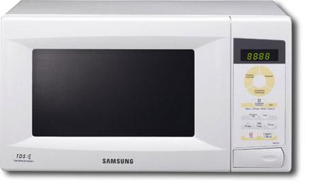 Samsung M173VR-XD