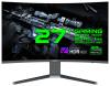 Монитор GameMax GMX27C165Q 27