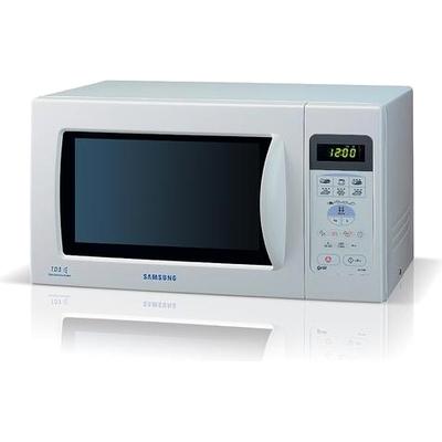 инструкция к микроволновке самсунг G2739nr - фото 10