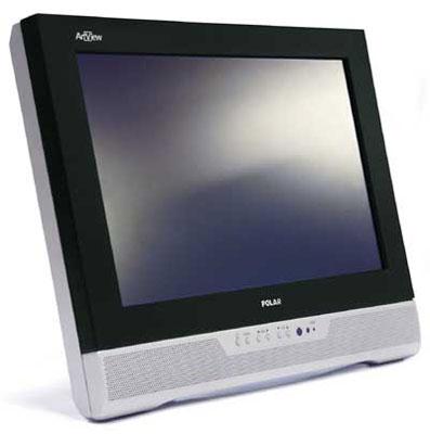 Схема телевизора polar 55ltv3102 фото 520