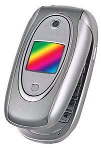İşlənmiş nasaz vəziyyətdə original Samsung E330 mobil за 30 AZN в ... | 297x202