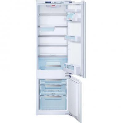инструкция по эксплуатации холодильника Bosch Kgv33nw20 - фото 3