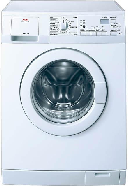 стиральная машина aeg l71260sl инструкция