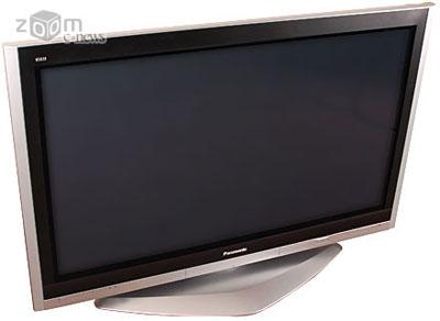 Panasonic TH-50PV600R