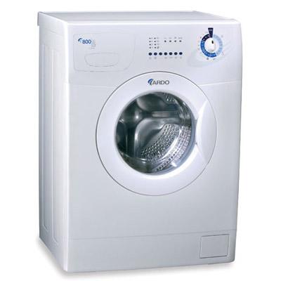 инструкция к стиральной машинке ardo a410