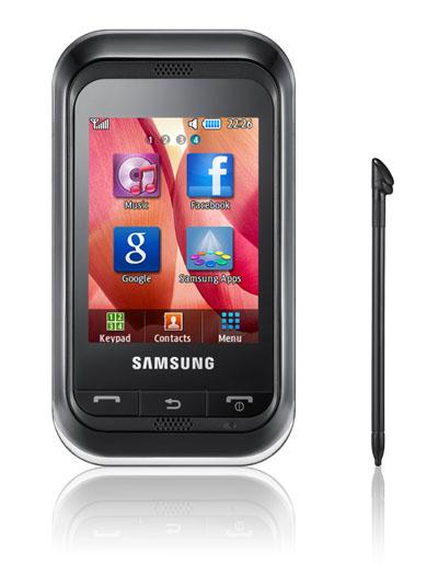 Мобильный телефон samsung c 250 описание смотреть телефон samsung galaxy note 4