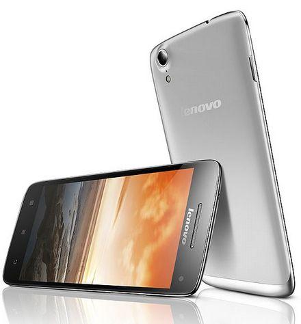 Лучшие смартфоны до 20000