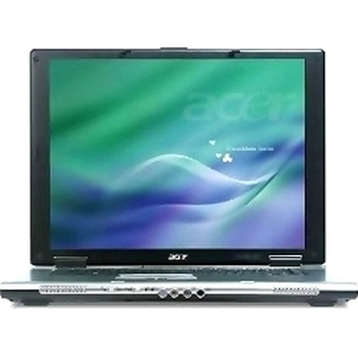 Acer travelmate 4230 user manual