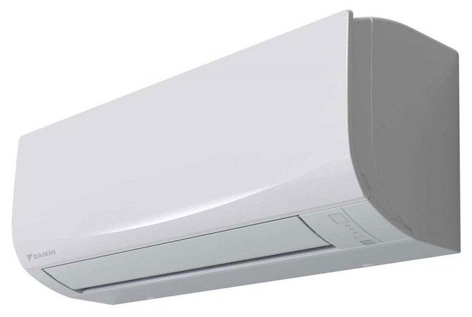 Сплит-система Daikin FTXF25A / RXF25A