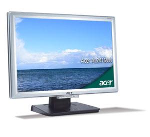 LCD Монитор Acer AL2416Was.