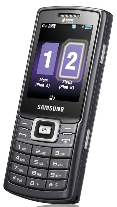 Инструкция К Телефону Самсунг М3510