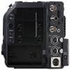Видеокамера Canon EOS C500 Mark II (CFexpress 512Gb + cardreader)