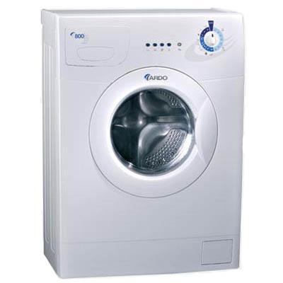 ардо стиральная машина инструкция 5 кг