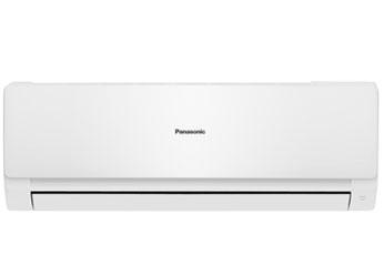 Panasonic CS-YW9MKD