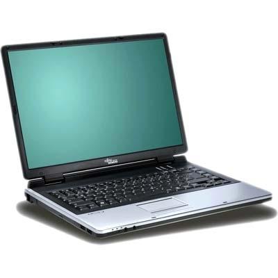 Инструкция Fujitsu Siemens C1020