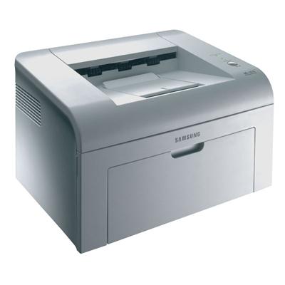 принтер самсунг мл 1641 не печатает инструкция