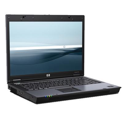hp compaq 6510b rh zoom cnews ru hp compaq 6510b repair manual HP Compaq 6910P
