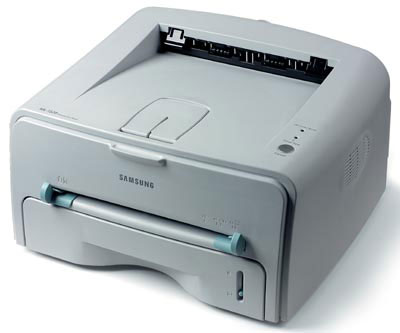 Драйверы Для Принтеров Samsung Ml-1665