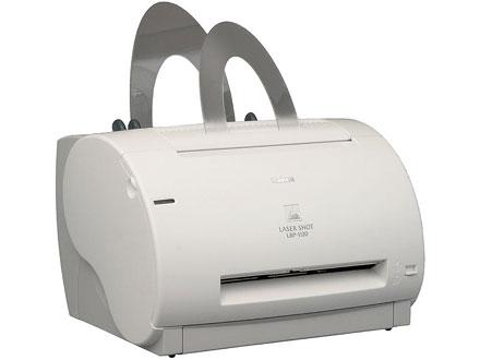 драйвер на принтер Canon Lbp 1120 скачать - фото 6