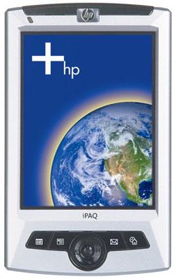 Hp Rz1710 Ipaq Инструкция - фото 7
