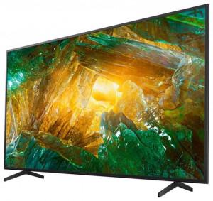 Телевизор Sony KD-49XH8096 48.5