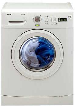 стиральная машина веко Wmd 54580 инструкция - фото 5