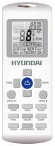 Hyundai Сплит-система Hyundai H-AR16-09H