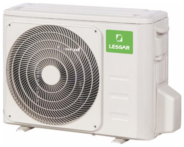 Lessar Сплит-система Lessar LS-H24KOA2 / LU-H24KOA2-43WM