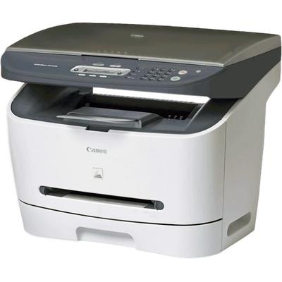 скачать драйвер принтера canon mf 4430 для мак