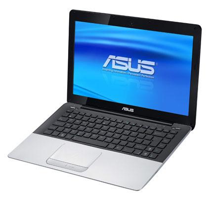 корпус ноутбука asus ux30 купить