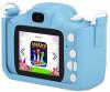 Фотоаппарат DACCO 20202021