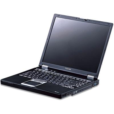 Intel 915pm