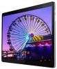Планшет alldocube iPlay 10 Pro 32GB