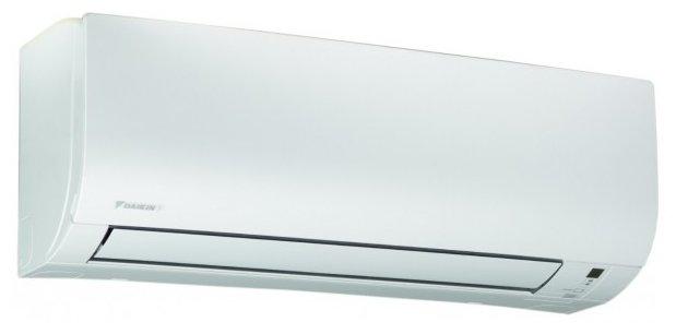 Сплит-система Daikin FTXP50L / RXP50L