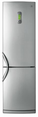 LG GR-459QTJA