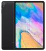 Планшет alldocube iPlay 40 128GB LTE
