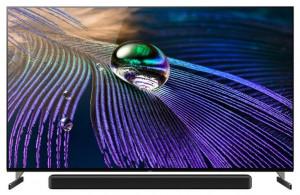 Телевизор OLED Sony XR-55A90J 55