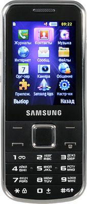 Самсунг Gc3530 Инструкция - фото 6