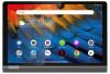 Планшет Lenovo Yoga Smart Tab YT-X705L 32Gb (2019)
