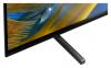 Телевизор OLED Sony XR-55A80J 54.6