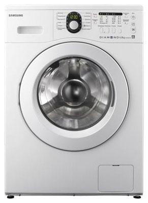 Wf8590nfw Samsung инструкция - фото 5