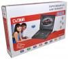 DVD-плеер Eplutus LS-129T