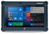 Планшет DURABOOK R11 Field E-R11AH6854785 (Intel® Core™ i5-8250U, 8GB RAM, 128GB SSD, GPS + 4G LTE combo)