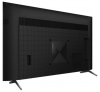 Телевизор Sony XR-75X90J 75