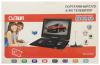 DVD-плеер Eplutus LS-142T