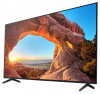 Телевизор Sony KD-65X85TJ 65
